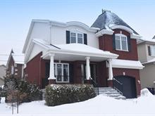 House for sale in Sainte-Rose (Laval), Laval, 4590, boulevard De la Renaissance, 18592113 - Centris