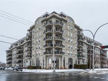 Condo for sale in Sainte-Thérèse, Laurentides, 45, boulevard  Desjardins Est, apt. 101, 17247574 - Centris