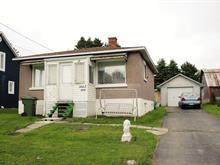 Maison à vendre à Lac-Mégantic, Estrie, 3663, Rue  Jolliet, 20595760 - Centris