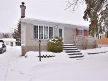 Maison à vendre à Boisbriand, Laurentides, 745, Rue de Charlevoix, 20581386 - Centris