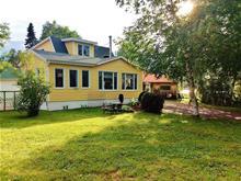 Maison à vendre à Saint-Honoré, Saguenay/Lac-Saint-Jean, 171, Chemin du Lac-Joly Nord, 21331897 - Centris