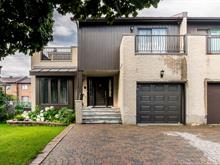 House for sale in Rivière-des-Prairies/Pointe-aux-Trembles (Montréal), Montréal (Island), 12290, Avenue  Jules-Tremblay, 16998333 - Centris