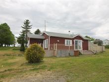 House for sale in Grande-Rivière, Gaspésie/Îles-de-la-Madeleine, 96, Rue du Moulin, 15935073 - Centris