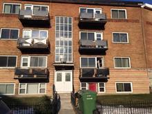 Condo / Appartement à louer à Lachine (Montréal), Montréal (Île), 2370, Rue  Duff Court, app. 1, 22419604 - Centris
