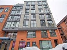 Condo / Apartment for rent in Ville-Marie (Montréal), Montréal (Island), 2118, Rue  Saint-Dominique, apt. 106, 12925853 - Centris