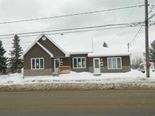 Duplex à vendre à Chicoutimi (Saguenay), Saguenay/Lac-Saint-Jean, 1585 - 1587, boulevard  Sainte-Geneviève, 18387836 - Centris