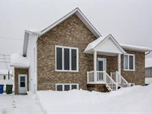 House for sale in Chicoutimi (Saguenay), Saguenay/Lac-Saint-Jean, 875 - 877, Rue des Draveurs, 11911223 - Centris