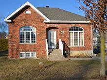 Maison à vendre à Bedford - Ville, Montérégie, 10, Rue  Best, 28704905 - Centris