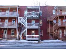 Triplex à vendre à Trois-Rivières, Mauricie, 1019 - 1023, Rue  Sainte-Ursule, 26193128 - Centris