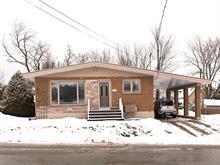 Maison à vendre à East Angus, Estrie, 258, Rue  Palmer, 28945665 - Centris