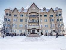 Condo à vendre à Aylmer (Gatineau), Outaouais, 100, Chemin  Fraser, app. 206, 27780273 - Centris