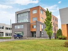 Commercial unit for rent in Mirabel, Laurentides, 12450, Rue de l'Avenir, suite 200, 22666420 - Centris
