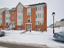 Condo for sale in Rivière-des-Prairies/Pointe-aux-Trembles (Montréal), Montréal (Island), 16187, Rue  Eugénie-Tessier, apt. 301, 15309678 - Centris