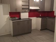 Condo / Apartment for rent in Le Sud-Ouest (Montréal), Montréal (Island), 6138, Rue  Dumas, 13246481 - Centris