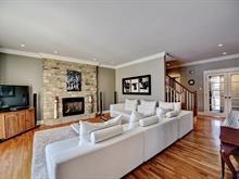 House for sale in Blainville, Laurentides, 39, Rue de Lindoso, 24352475 - Centris