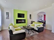 Maison à vendre à Saint-Bruno-de-Montarville, Montérégie, 287, Grand Boulevard Ouest, 18816053 - Centris