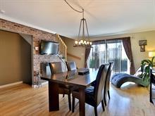 Maison à vendre à Saint-Jean-Baptiste, Montérégie, 3435A, Rue  Principale, 13218438 - Centris