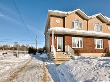 House for sale in Thurso, Outaouais, 323, Rue  George-Greig, 25722849 - Centris