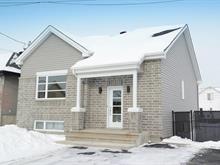 House for sale in Lavaltrie, Lanaudière, 41, Rue des Castors, 23631764 - Centris