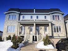 Triplex for sale in Rivière-des-Prairies/Pointe-aux-Trembles (Montréal), Montréal (Island), 12216 - 12220, Rue des Iris, 12183792 - Centris