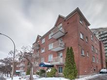 Condo / Appartement à louer à Côte-des-Neiges/Notre-Dame-de-Grâce (Montréal), Montréal (Île), 2120, Avenue  Van Horne, 17485742 - Centris
