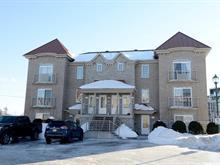 Condo à vendre à Blainville, Laurentides, 119, 54e Avenue Est, app. 106, 17406050 - Centris