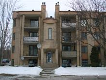 Condo for sale in Chomedey (Laval), Laval, 1895, Rue  Jean-Picard, apt. 1, 15670195 - Centris