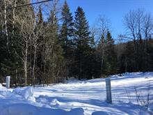 Lot for sale in Saint-Raymond, Capitale-Nationale, Chemin du Lac-Sept-Îles Sud, 9447235 - Centris