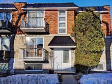 House for sale in Mercier/Hochelaga-Maisonneuve (Montréal), Montréal (Island), 3205A - 3207A, Rue  Arcand, 19679966 - Centris