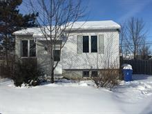 House for sale in Pointe-Calumet, Laurentides, 1050, Rue  Loiseau, 24696792 - Centris