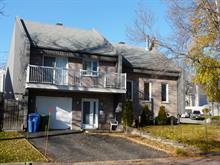 Maison à vendre à Les Rivières (Québec), Capitale-Nationale, 2316, Carré  Cluseau, 16291432 - Centris