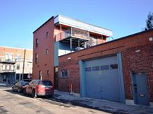 Maison à vendre à Le Sud-Ouest (Montréal), Montréal (Île), 310, Rue  Saint-Philippe, 19848703 - Centris