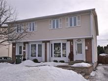 House for sale in Pointe-Claire, Montréal (Island), 35, Avenue d'Old Post Crescent, 26333465 - Centris