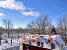 Condo à vendre à Lachine (Montréal), Montréal (Île), 4, 11e Avenue, app. 302, 15081870 - Centris