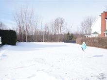 Terrain à vendre à Coteau-du-Lac, Montérégie, 106, Rue des Abeilles, 27251546 - Centris