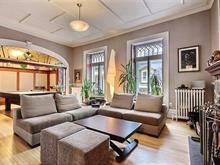 Condo à vendre à La Cité-Limoilou (Québec), Capitale-Nationale, 1, Rue  Ferland, app. 2, 25234386 - Centris