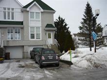 Maison à vendre à Boisbriand, Laurentides, 3469, Carré  Marguerite-Bourgeoys, 19701812 - Centris