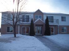 4plex for sale in Sorel-Tracy, Montérégie, 1940, boulevard de Tracy, 22629289 - Centris