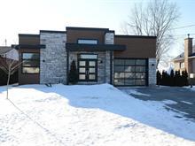 Maison à vendre à Saint-Zotique, Montérégie, 141, 85e Avenue, 16417236 - Centris