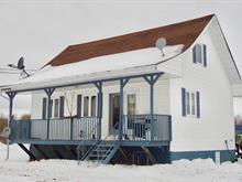 Maison à vendre à Rouyn-Noranda, Abitibi-Témiscamingue, 9360, Rang  Proulx, 12823281 - Centris