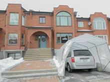 House for sale in Rivière-des-Prairies/Pointe-aux-Trembles (Montréal), Montréal (Island), 7469, Rue  Maurice-Courtois, 23837177 - Centris