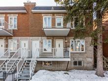 Duplex à vendre à Rosemont/La Petite-Patrie (Montréal), Montréal (Île), 6340 - 6342, 26e Avenue, 24280394 - Centris