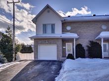 Maison à vendre à L'Île-Bizard/Sainte-Geneviève (Montréal), Montréal (Île), 218, Rue  Lavigne (L'Île-Bizard), 27118730 - Centris