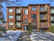 Condo for sale in Rivière-des-Prairies/Pointe-aux-Trembles (Montréal), Montréal (Island), 8875, boulevard  Perras, apt. 6, 14641859 - Centris