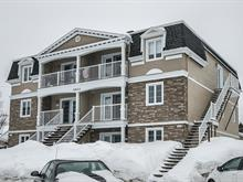 Condo for sale in L'Ange-Gardien, Capitale-Nationale, 6833, Avenue  Royale, apt. 202, 21781612 - Centris