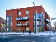 Condo for sale in Saint-Laurent (Montréal), Montréal (Island), 1500, Rue  Poirier, apt. 303, 21379179 - Centris