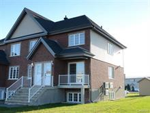 Condo for sale in Saint-Joseph-du-Lac, Laurentides, 86, Rue  Proulx, 28895887 - Centris