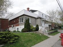 Duplex for sale in Mercier/Hochelaga-Maisonneuve (Montréal), Montréal (Island), 3010, Rue  Pierre-Tétreault, 15829789 - Centris