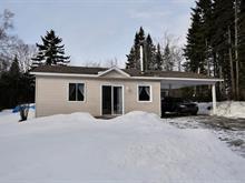 House for sale in Saint-Malo, Estrie, 202, Route  253 Sud, 10897024 - Centris