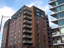Condo for sale in La Cité-Limoilou (Québec), Capitale-Nationale, 1155, Avenue  Turnbull, apt. 411, 19632093 - Centris